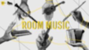 room-music.jpg