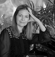 ekaterina-kuprovskaya-bw2-1561979424277.