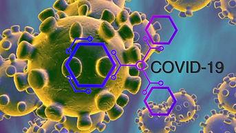 0304_n13_covid_19_coronavirus_graphic_ge