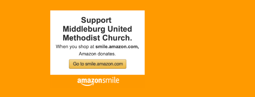 Support our church