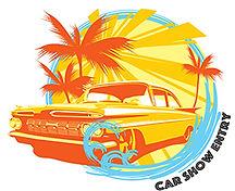 car show entry.jpg