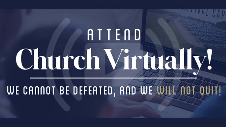 attend virtually.jpg