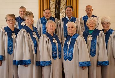 Choir 2020.jpg