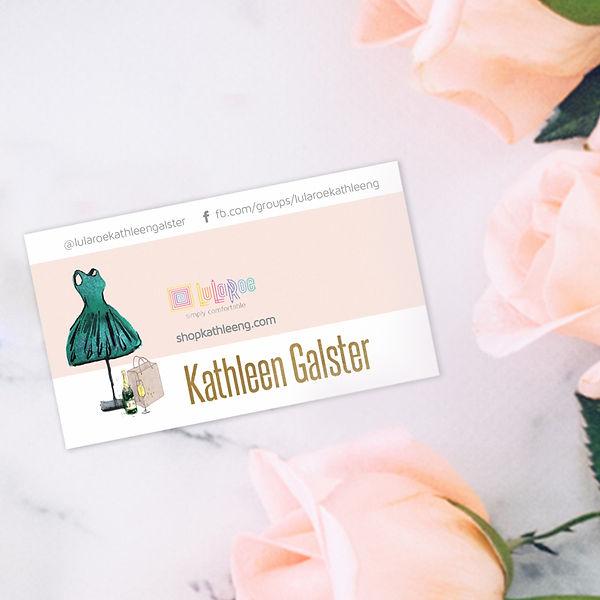 Kathleen–mockup.jpg