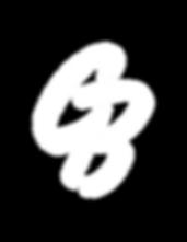 gbuchanan designs logo