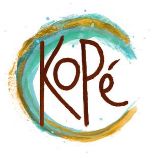 Kopé Coffee