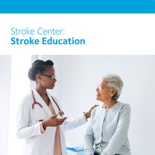 210118 Stroke Patient_Family Education Booklet_English_FINAL-1_edited.jpg