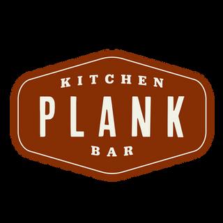Plank logo_alternate_LightBrown.png