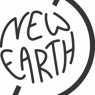 New Earth Jewelry Co.