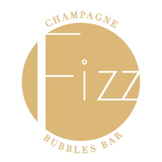Fizz Champagne Bar