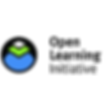 Open Learning Initiative.png