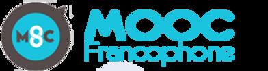 LogoMOOCfrancophonepng.png