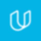 Udacity app.png