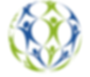 OEC logo_edited.png