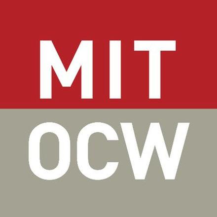 MIT OCW.jpg