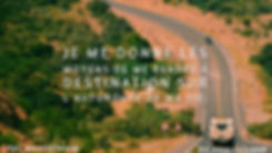 Fini de niaiser - Copie site.jpg