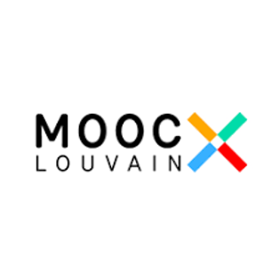 MOOC Louvain.png
