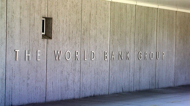 World Bank Group.jpg