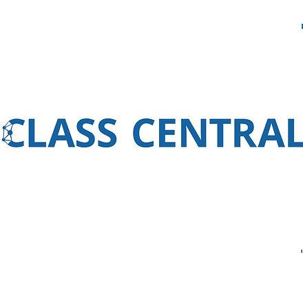 Class Central.jpg