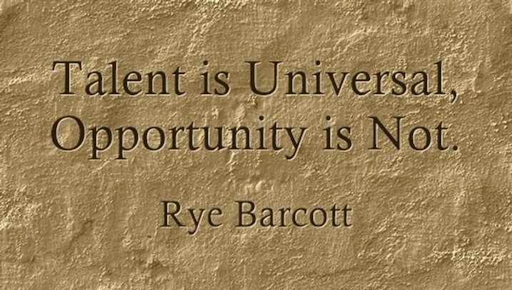 Talent-is-Universal.jpg