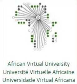AVU logo perso_edited.jpg