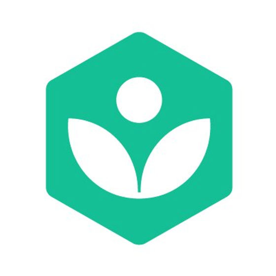New Khan Academy Logo.jpg