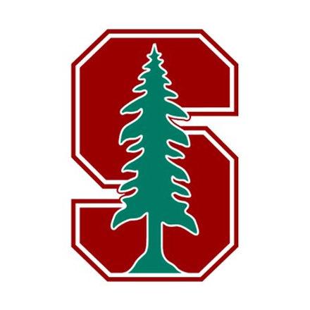 Stanford U.jpg