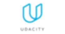 udacity-logo.png