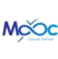 My MOOC course advisor_edited.png