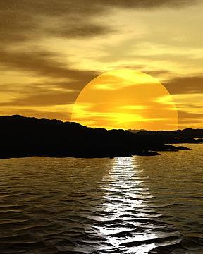 Water ripples.jpg