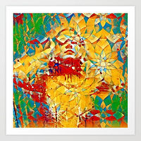 6759s-kma-the-woman-in-the-stained-glass