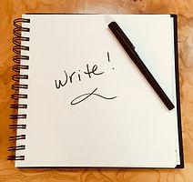 write!.jpg
