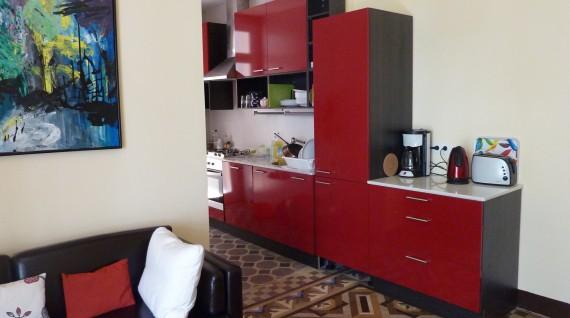 jiwar interior kitchen
