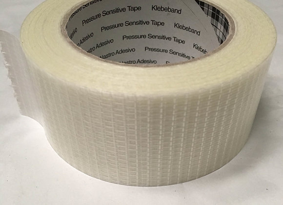 2 inch 3M Crossweave Super Strong Tape