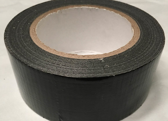 2 inch 3M Heavy Duty Cloth Duct Tape