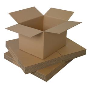 Cardboard box norfolk packaging direct packaging dereham
