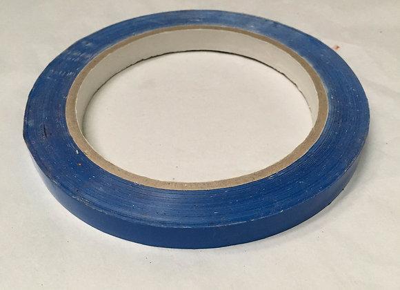 Neck Sealer Tape (Pack of 6 Rolls)