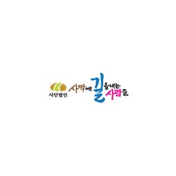 Logos-21.png