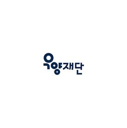 Logos-18.png