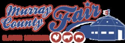 MurrayCountyFair logo.png