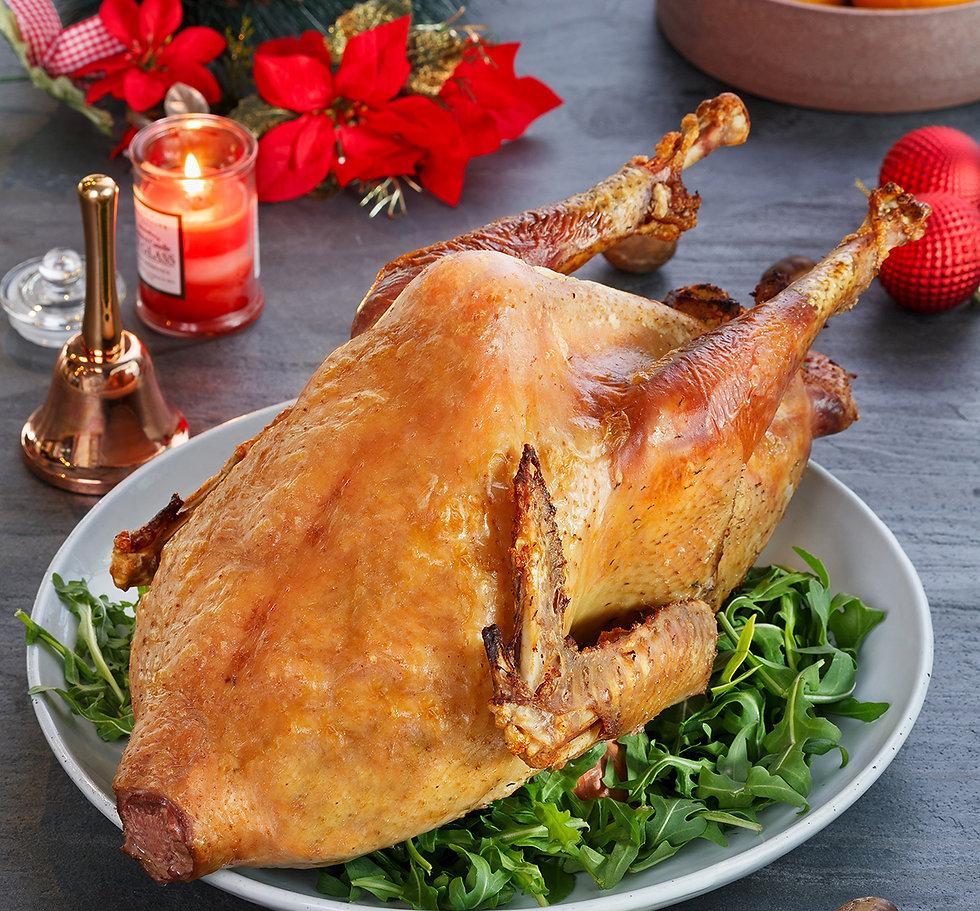 Free-range best chicken thailand