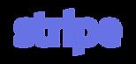 Stripe-Logo-blue.png