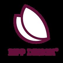 tissus_bipp_design_1200x630.png