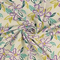 tissu jersey fleurs des iles blanc.jpg