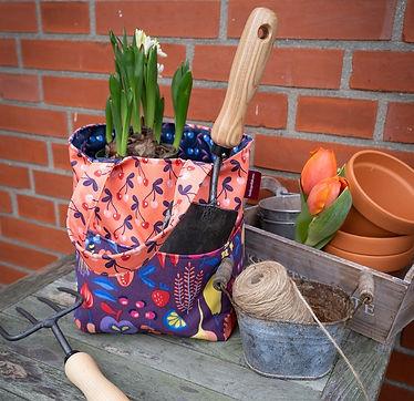 tissu coton enduit jardin.jpg