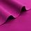 Thumbnail: Softshell Uni Fuchsia