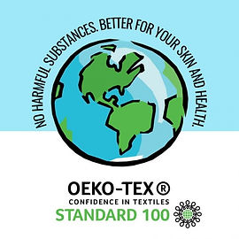 Rijs-Textiles-Oeko-Tex-Standard-100-550x
