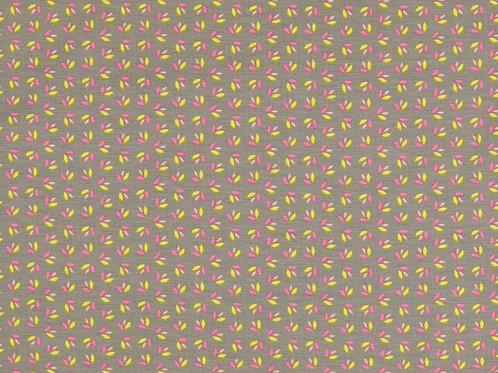 Jersey petites feuilles