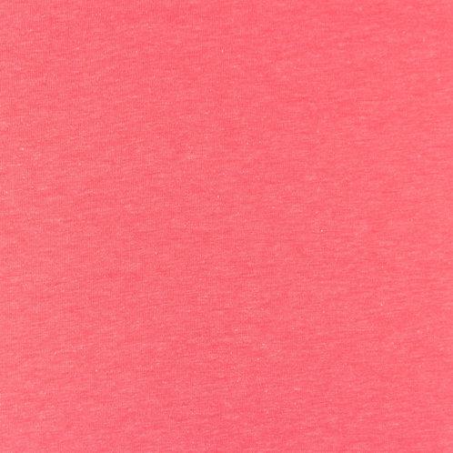 Jersey Uni Rose Neon