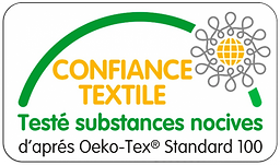 label-oeko-tex-600x354.png